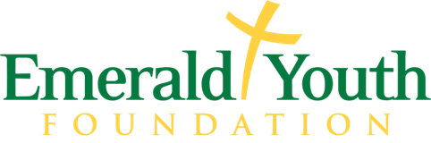 Emerald Youth Foundation